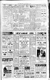 Wiltshire Times and Trowbridge Advertiser Saturday 22 January 1944 Page 9