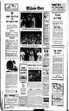 Wiltshire Times and Trowbridge Advertiser Saturday 22 January 1944 Page 10