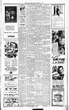 Wiltshire Times and Trowbridge Advertiser Saturday 12 February 1944 Page 2