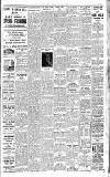 Wiltshire Times and Trowbridge Advertiser Saturday 12 February 1944 Page 3