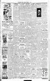 Wiltshire Times and Trowbridge Advertiser Saturday 12 February 1944 Page 4