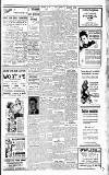 Wiltshire Times and Trowbridge Advertiser Saturday 12 February 1944 Page 5
