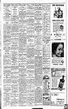 Wiltshire Times and Trowbridge Advertiser Saturday 12 February 1944 Page 6