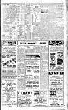 Wiltshire Times and Trowbridge Advertiser Saturday 12 February 1944 Page 7