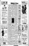 Wiltshire Times and Trowbridge Advertiser Saturday 12 February 1944 Page 8