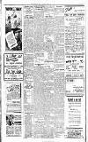 Wiltshire Times and Trowbridge Advertiser Saturday 19 February 1944 Page 2