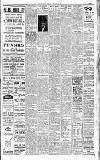 Wiltshire Times and Trowbridge Advertiser Saturday 19 February 1944 Page 3