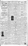 Wiltshire Times and Trowbridge Advertiser Saturday 19 February 1944 Page 4