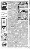 Wiltshire Times and Trowbridge Advertiser Saturday 19 February 1944 Page 5