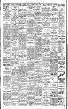 Wiltshire Times and Trowbridge Advertiser Saturday 19 February 1944 Page 6