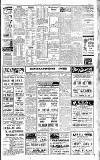 Wiltshire Times and Trowbridge Advertiser Saturday 19 February 1944 Page 7