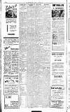 Wiltshire Times and Trowbridge Advertiser Saturday 18 March 1944 Page 2