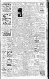 Wiltshire Times and Trowbridge Advertiser Saturday 18 March 1944 Page 3