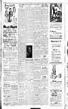 Wiltshire Times and Trowbridge Advertiser Saturday 18 March 1944 Page 4