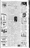Wiltshire Times and Trowbridge Advertiser Saturday 18 March 1944 Page 5