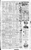 Wiltshire Times and Trowbridge Advertiser Saturday 18 March 1944 Page 6