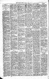 Warminster & Westbury journal, and Wilts County Advertiser Saturday 15 March 1884 Page 2