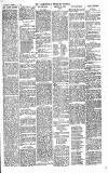 Warminster & Westbury journal, and Wilts County Advertiser Saturday 15 March 1884 Page 7