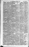 Warminster & Westbury journal, and Wilts County Advertiser Saturday 04 August 1894 Page 2