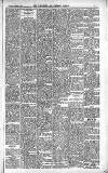 Warminster & Westbury journal, and Wilts County Advertiser Saturday 04 August 1894 Page 5