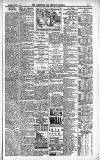 Warminster & Westbury journal, and Wilts County Advertiser Saturday 04 August 1894 Page 7