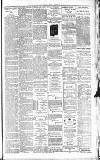 Broughty Ferry Guide and Advertiser Friday 06 December 1889 Page 3