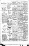 Beverley Echo Tuesday 04 September 1894 Page 2
