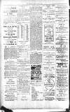 Beverley Echo Tuesday 04 September 1894 Page 4