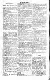 Beverley and East Riding Recorder Saturday 25 August 1855 Page 4