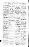 Beverley and East Riding Recorder Saturday 25 August 1855 Page 8