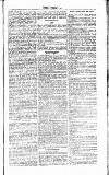 Beverley and East Riding Recorder Saturday 01 September 1855 Page 3