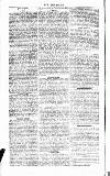 Beverley and East Riding Recorder Saturday 01 September 1855 Page 6