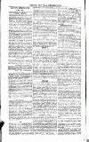 Beverley and East Riding Recorder Saturday 08 September 1855 Page 2