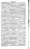Beverley and East Riding Recorder Saturday 08 September 1855 Page 3