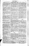 Beverley and East Riding Recorder Saturday 08 September 1855 Page 4