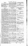 Beverley and East Riding Recorder Saturday 08 September 1855 Page 5
