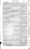 Beverley and East Riding Recorder Saturday 08 September 1855 Page 6