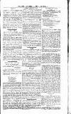 Beverley and East Riding Recorder Saturday 08 September 1855 Page 7