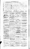 Beverley and East Riding Recorder Saturday 08 September 1855 Page 8
