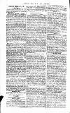 Beverley and East Riding Recorder Saturday 15 September 1855 Page 2