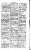 Beverley and East Riding Recorder Saturday 15 September 1855 Page 3