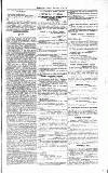 Beverley and East Riding Recorder Saturday 15 September 1855 Page 5
