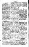 Beverley and East Riding Recorder Saturday 15 September 1855 Page 6