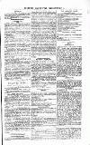Beverley and East Riding Recorder Saturday 15 September 1855 Page 7