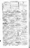 Beverley and East Riding Recorder Saturday 15 September 1855 Page 8