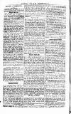 Beverley and East Riding Recorder Saturday 22 September 1855 Page 2