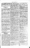 Beverley and East Riding Recorder Saturday 22 September 1855 Page 3