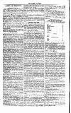 Beverley and East Riding Recorder Saturday 22 September 1855 Page 4