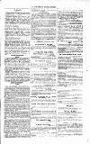 Beverley and East Riding Recorder Saturday 22 September 1855 Page 5