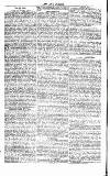 Beverley and East Riding Recorder Saturday 22 September 1855 Page 6
